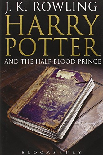 harry-potter-and-the-half-blood-prince-adult-edition-harry-potter-6-6-7