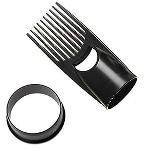Wahl Pik Attachment for PowerPik Afro Hair Dryer ZX471