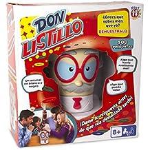 Amazon.es: Imc Toys