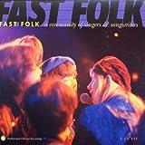 Fast Folk