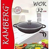 Amazon.es: placa de induccion - Últimos 90 días: Hogar y cocina