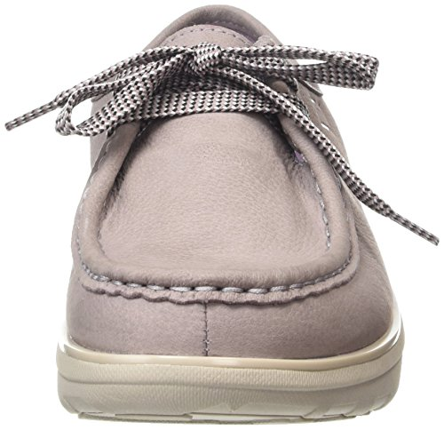 Lace Rose up Francesine Moc plumthistle Rosa Femme Fitflop 346 Loaff qB7w1RpTq