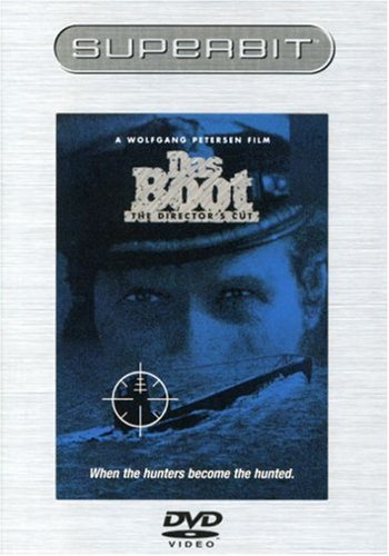 das-boot-directors-cut-superbit-collection-import-usa-zone-1