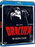 Dracula [Blu-ray]