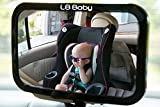 Baby Backseat Mirror, the Original, by L...