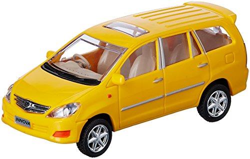 Centy Toys Innova Car, Multi Color