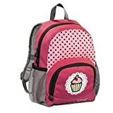 Step by Step Junior Kindergartenrucksack Dressy Sweet Cake sweet cake