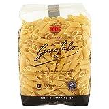 Garofalo Mezze Penne Rigate N. 60-500 gr