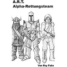 A.R.T. Alpha-Rettungsteam