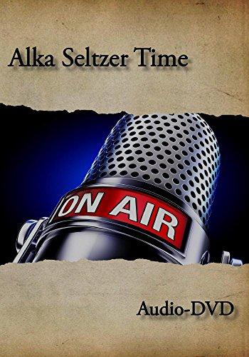alka-seltzer-time