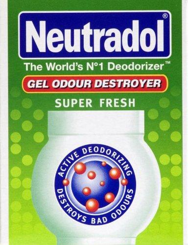 m-s-george-neutradol-continuous-deodorizer-super-fresh-gel