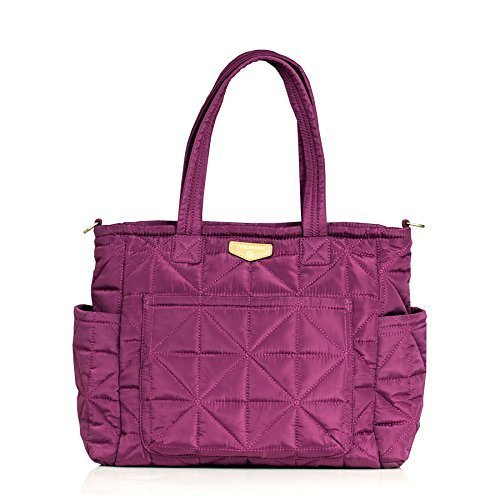 twelvelittle-carry-love-tote-plum