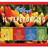 Il peperoncino (Dance mix)