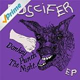Donkey Punch the Night
