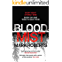 Blood Mist: A gripping serial killer thriller with a twist (Eve Clay)