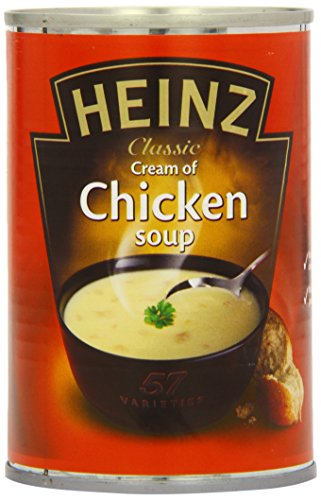 heinz-classic-cream-of-chicken-soup-290-g-pack-of-12