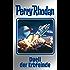 """Perry Rhodan 117: Duell der Erbfeinde (Silberband): 12. Band des Zyklus """"Die kosmischen Burgen"""" (Perry Rhodan-Silberband)"""
