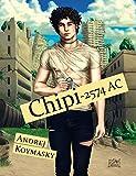 Chipi - 2574 AC