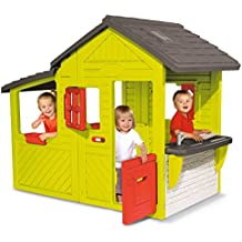 Suchergebnis Auf Amazonde Für Spielhaus Kunststoff