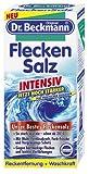 Dr. Beckmann Flecken- Salz, 2er Pack (2 x 500 g)