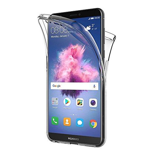 AICEK Funda Huawei P Smart