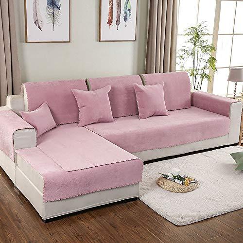 Bdtot copridivano salvadivano impermeabile antiscivolo reversibile protegge da animali doppio colore in per divani fino domestici polvere macchie poltrona salvadivano tessuto moderno