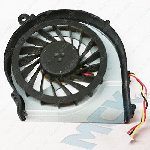 hp-compaq-cq42-cq56-g42-g56-g4-g6-g7-ventilateur-pour-ordinateur-portable-646578-001