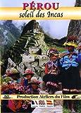 Perou : soleil des incas