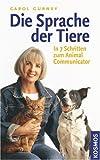 Die Sprache der Tiere (Amazon.de)