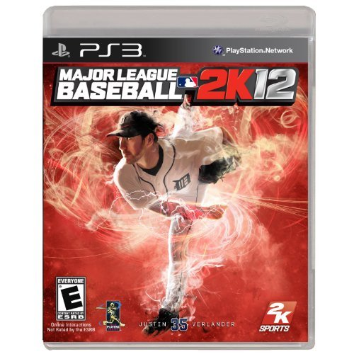 major-league-baseball-2k12-mlb-2k12-playstation-3-region-free-import-plays-worldwide-by-2k-games