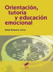 Orientación, tutoría y educación emocional