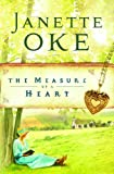 A Measure of the Heart