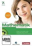 Lernvitamin - Mathematik 7. Klasse