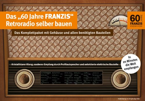 Nostalgie Radio (Radio-software)
