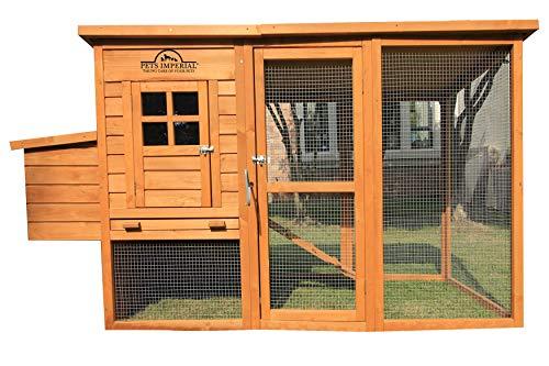 Hühnerhaus - Pets Imperial Devonshire