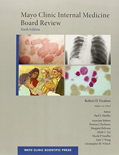 mayo-clinic-internal-medicine-board-review-set-mayo-clinic-scientific-press