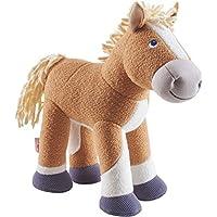 Haba 302869 - Fohlen Wirbelwind preisvergleich bei kleinkindspielzeugpreise.eu