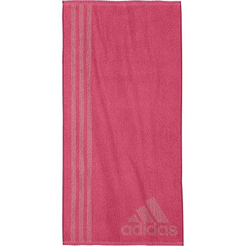 adidas Towel S Sporthandtuch, Real Chalk Pink, One Size