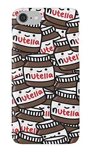 cute-nutella-pattern-phone-case-tumblr-style-hard-plastic-snap-on-case-fun-cases-iphone-7