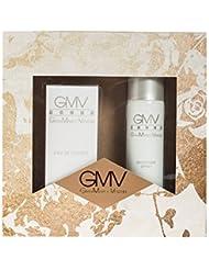 GMV Women EDT 30 ml + Deodorant Spray 150 ml of Gian Marco Venturi b7c961a792f