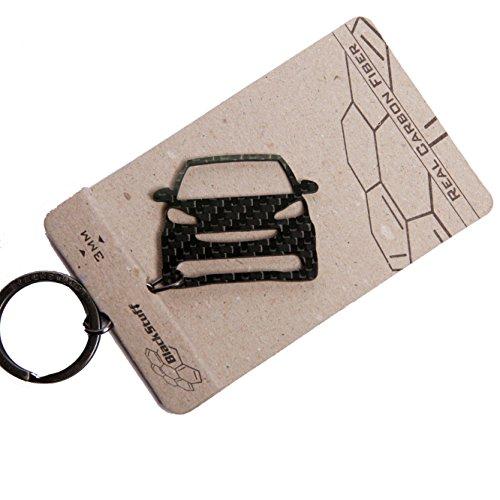 carbon-fiber-keychain-ring-holder-smart-brabus