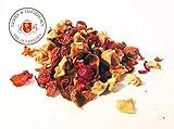 Früchte-Tee Bio-Vitali Fit 250g