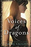 Image de Voices of Dragons