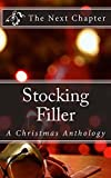 Stocking Fillers - Best Reviews Guide