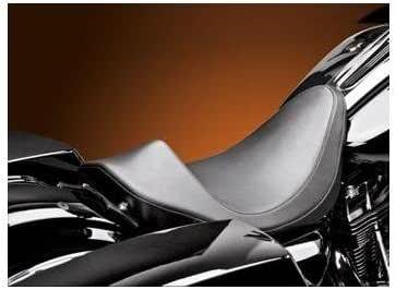 Le Pera Aviator sella singola Harley Davidson Touring 08-15