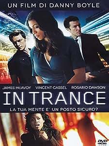 In Trance (DVD)