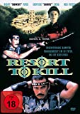 Resort kill kostenlos online stream