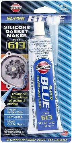 super-blue-silicone-tube-gasket-maker-sump-sealant-seal-85g