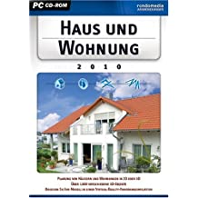 Haus und Wohnung 2010
