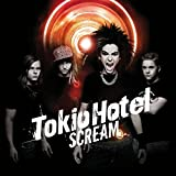 Songtexte von Tokio Hotel - Scream
